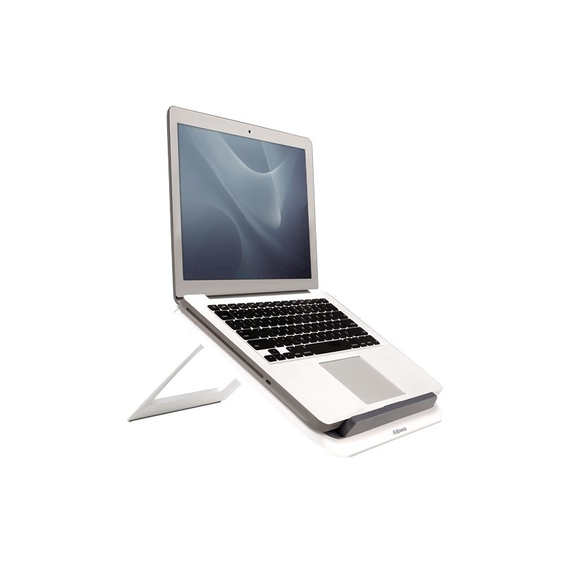 Fellowes - 8210101 soporte para ordenador
