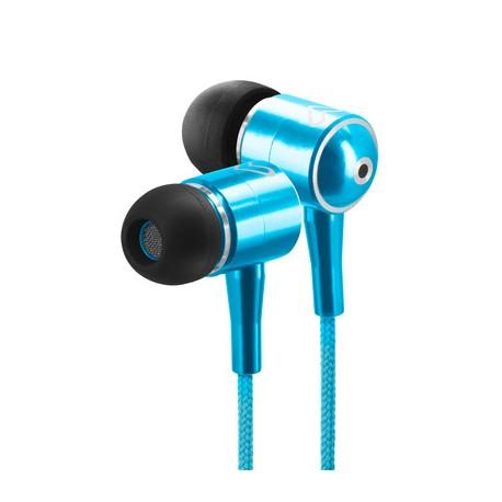 Energy Sistem - Urban 2 Cian Intraaural Dentro de oído auricular