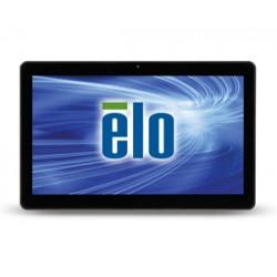 "Elo Touch Solution - E021014 terminal POS 25,6 cm (10.1"") 1280 x 800 Pixeles Pantalla táctil 1,7 GHz Negro"
