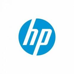 HP - Accesorio de fax analógico para impresora multifuncional LaserJet 600