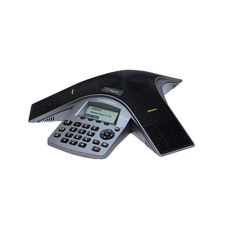 Polycom - SoundStation Duo