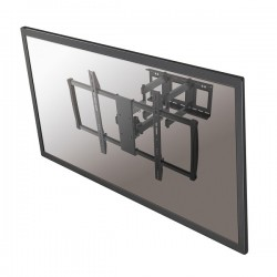 Newstar - Soporte de pared para TV - LFD-W8000