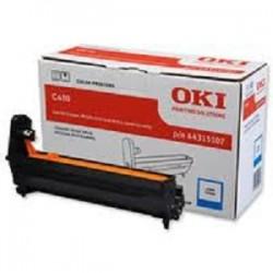OKI - 41962808 23000páginas Negro tambor de impresora