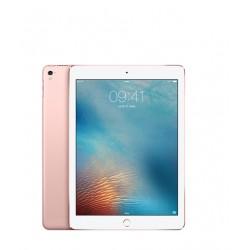 Apple - iPad Pro 128GB 3G 4G Rosa tablet