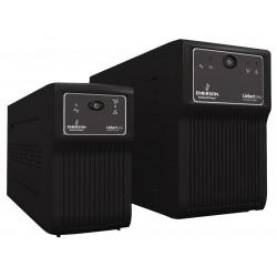Vertiv - Liebert SAI PSA 1000 VA (600 W) 230 V