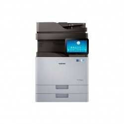 Samsung - SL-K7500LX multifuncional Laser A3 1200 x 1200 DPI 50 ppm