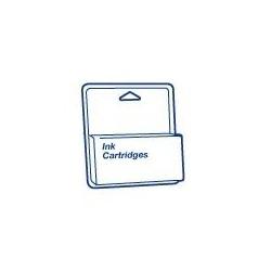 Epson - Cartucho T603300 magenta vivo