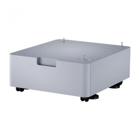 Samsung - SL-DSK501T mueble y soporte para impresoras