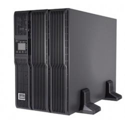 Vertiv - Liebert SAI en rack/torre GXT4 10000 VA (9000 W) 230 V modelo E