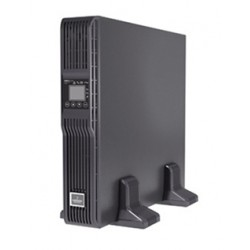 Vertiv - Liebert SAI en rack/torre GXT4 1500 VA (1350 W) 230 V modelo E