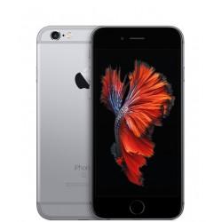 Apple - iPhone 6s SIM única 4G 128GB Gris