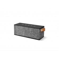 Sitecom - Fresh 'n Rebel Rockbox Brick Fabriq Edition - Concrete