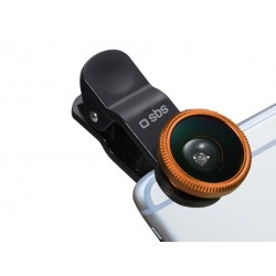 SBS - TEKITLENS31 lente de teléfonos móviles