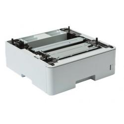 Brother - LT-6505 bandeja y alimentador Alimentador automático de documentos (ADF) 520 hojas