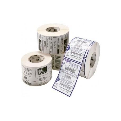 Zebra - 3007419-T etiqueta de impresora