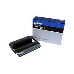 Brother - Printing Cartridge for FAX-1200P/1700P