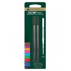 Monteverde - J222301 Recambio de bolígrafo