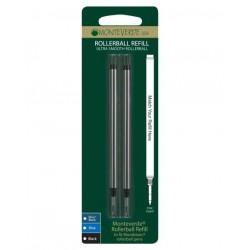 Monteverde - J232201 Recambio de bolígrafo