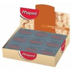 Maped - Kneadable eraser goma