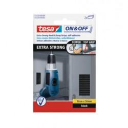 TESA - 55228-00 fijador