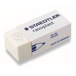 Staedtler - Rasoplast Blanco 30pieza(s) goma