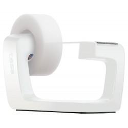 TESA - 53839 Blanco cinta adhesiva