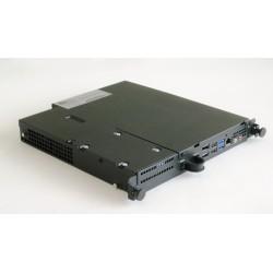 Elo Touch Solution - ECMG2C 3 GHz i5-4590S Negro Windows 8.1 3 kg