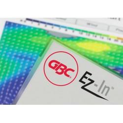 GBC - Carteras A5 (154X216) 2X125 Mic (Caja 100)