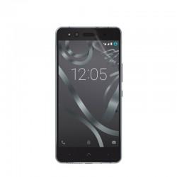 bq - E000646 protector de pantalla Teléfono móvil/smartphone 1 pieza(s)