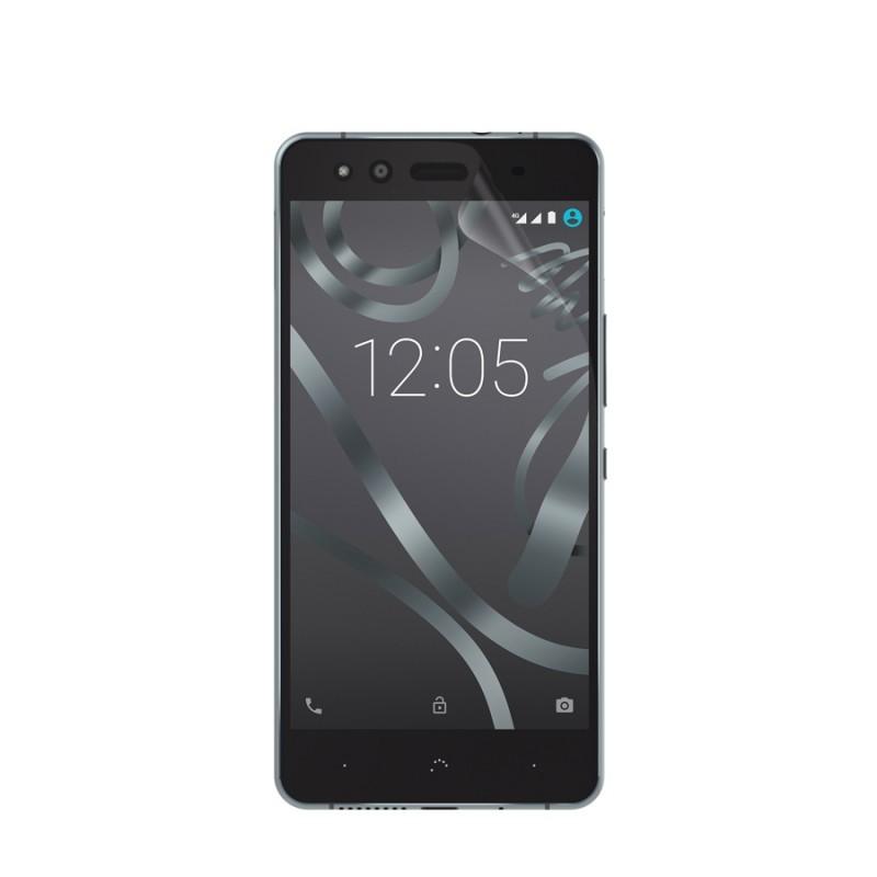 Bq - E000646 Protector de pantalla