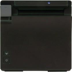 Epson - TM-M30 Térmico Impresora de recibos 203 x 203 DPI Alámbrico