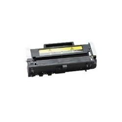 OKI - Fuser Unit for C7100/7300/7500 60000páginas fusor