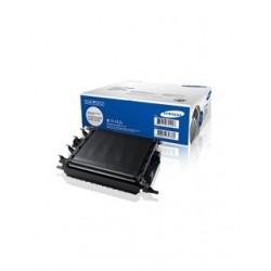 Samsung - CLP-T660B 35000páginas correa para impresora