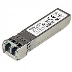 StarTech.com - Módulo Transceptor SFP Compatible con Cisco GLC-LH-SMD - 1000BASE-LX/LH - Paquete de 10