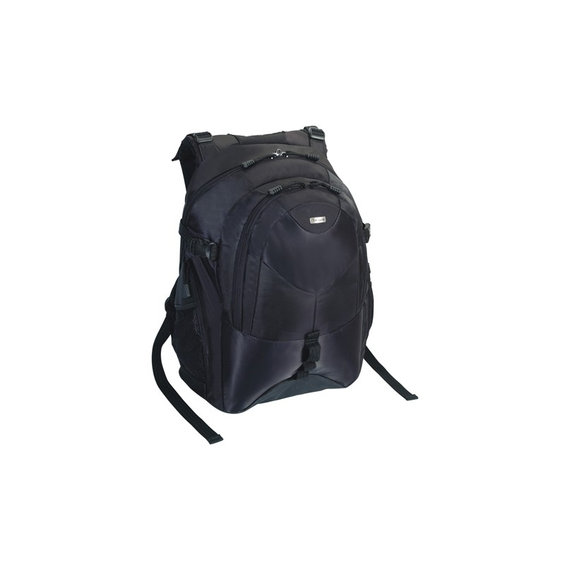 DELL - Campus maletines para portátil
