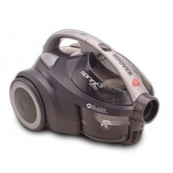 Hoover - SPRINT EVO SE71 SE41011 850 W Aspiradora cilíndrica Secar Sin bolsa 1,5 L
