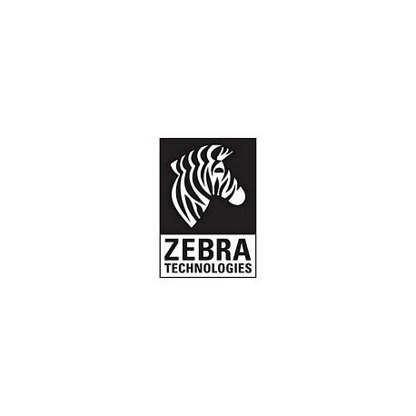 Zebra - 10/100 Print Server