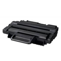 Samsung - ML-D2850A cartucho de tóner Original Negro 1 pieza(s)