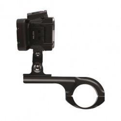 Nilox - 13NXAKBHUN001 Bicicleta Soporte para cámara accesorio para cámara de deportes de acción