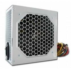 Approx - 500LITEN 500W ATX Metálico unidad de fuente de alimentación