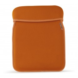 "Energy Sistem - 775682 9.7"" Funda Naranja funda para tablet"