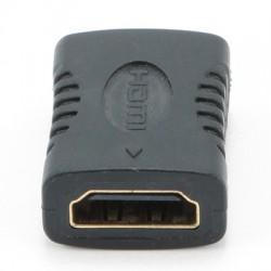 iggual - Adaptador HDMI A/H-A/H