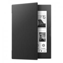 "Energy Sistem - 426102 funda para libro electrónico Folio Negro 15,2 cm (6"")"