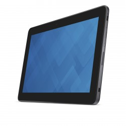 DELL - Latitude 5175 128GB Negro tablet