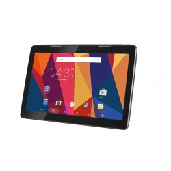 Hannspree - HANNSpad 133 Titan 2 16GB Negro tablet