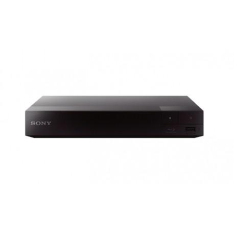Sony - BDPS1700B Reproductor de Blu-Ray Negro reproductor de Blu-Ray