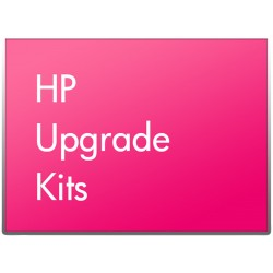 Hewlett Packard Enterprise - DL20 Gen9 Smart Storage Battery Holder Otro