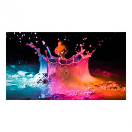 "Samsung - UD46E-C Digital signage flat panel 46"" LED Full HD Negro"