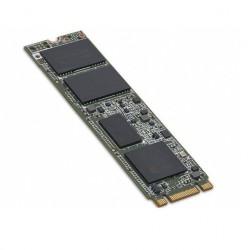 Intel - 540s unidad de estado sólido M.2 1000 GB Serial ATA III TLC