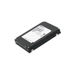 """DELL - 400-AEIC unidad de estado sólido 2.5"""" 120 GB Serial ATA III MLC"""